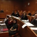 5th Meeting of EADA-ESADE-IESE Business School Libraries | School Libraries around the world | Scoop.it