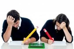 El absurdo arte de la copia | El Adarve | Educación a Distancia y TIC | Scoop.it
