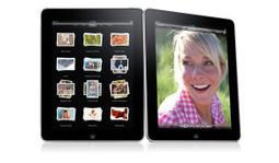 Guides pédagogiques iPad : élèves et enseignants - @ Brest | Usages pédagogiques des tablettes au collège : applications, ressources et séances | Scoop.it