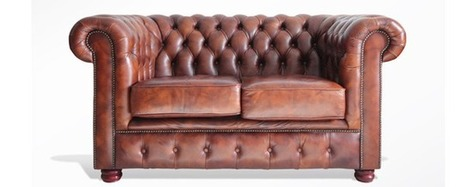 Leather Sofa Repairs, Local Sofa Repairs | sofamartin | Scoop.it