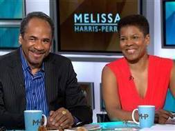 Black geeks and science fiction - Video on NBCNews.com   The AfroGeek   Scoop.it
