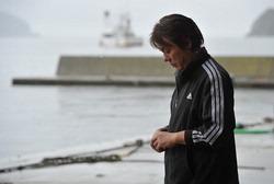 [Eng] L'enfoncement des terres provoqué par le séisme menace l'elevage des pétoncles | The Mainichi Daily News | Japon : séisme, tsunami & conséquences | Scoop.it