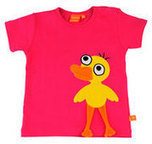 Lipfish baby and toddler clothes - Designed to make you smile! | Baby Cool Stuff (from others) | Scoop.it
