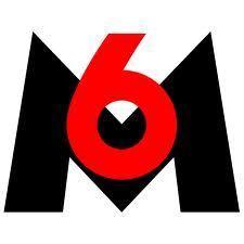 Propagande noire dans Accès Privé sur M6 | Propagande Noire | Scoop.it