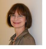 Emmanuela Wolloch | Holistic Gynecology Miami | Holistic Women Care | Scoop.it