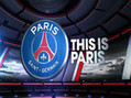 This is Paris - psg.fr | Onlyone PSG TV | Scoop.it