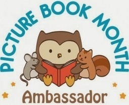 School Librarian in Action: November 2013 is Picture Book Month | Family Literacy | Scoop.it