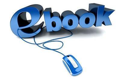Librairie de livres numériques | Solutions web | Scoop.it