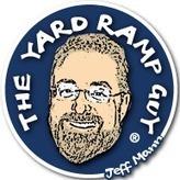 Forklift equipment | The Yard Ramp Guy | Scoop.it