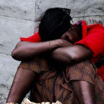 UN knew about rape in DRC, but failed to stop it!  RDC Under Attack | African News Agency | Scoop.it