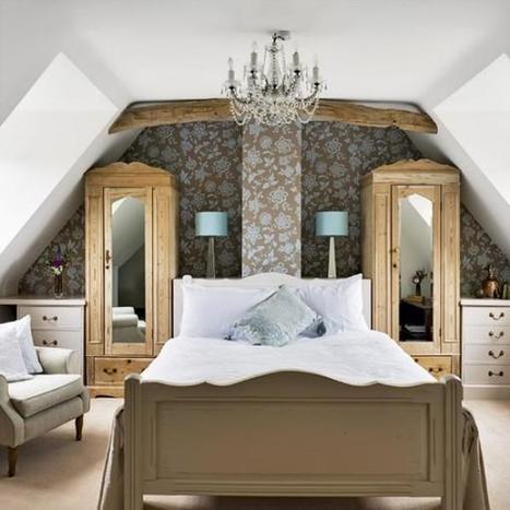 2013 Home Décor Trends | Design Space | Scoop.it