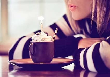 Danh Ngôn Về Tình Yêu, Những Câu Danh Ngôn Tình Yêu Hay Nhất | Tác dụng tốt của các loại kem dưỡng da ban đêm | Scoop.it