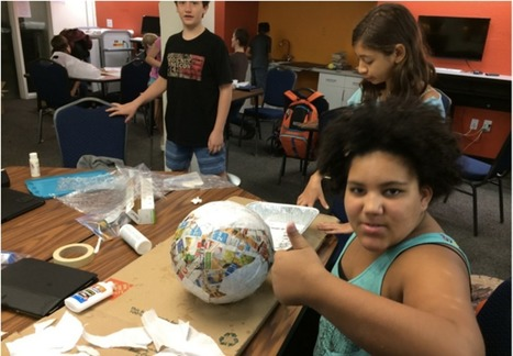 10 Teacher Moves to Build Student Support in PBL Classroom | 21st Century Teaching | Scoop.it