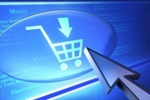 32,6 millions d'internautes ont acheté en ligne au 2e trimestre 2013 | Drive : concept à succès | Scoop.it