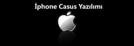 Casus cep telefonu | telefon dinleme yazılımı | Scoop.it