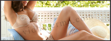 Gallery Delhi Escorts : Delhi Model Escorts : High Profile Delhi Escorts | Independent Delhi escorts | Scoop.it