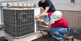 Charlotte, NC HVAC Services | HVAC Services in Charlotte, NC | Scoop.it