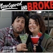 Newlywed and Broke: A New Single-Camera Comedy! | Best Crowdfunding Campaigns | Scoop.it