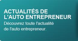 Impot Auto Entrepreneur - myAE.fr : Remplir la déclaration 2042C ? | Auto-entreprise | Scoop.it
