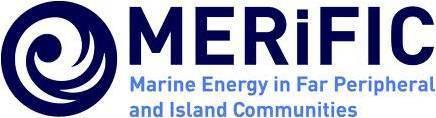 Conférence MERiFIC - Océanopolis, Brest, 2 avril 2014 à 13h30 | Droit et énergies marines renouvelables | Scoop.it
