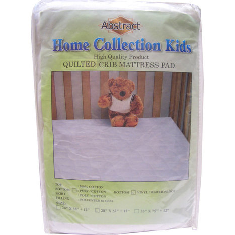Online bedding products, baby Bed Sheets, boys Pillows, Blankets for boys, girls at dimplechild.com | dimple child | Scoop.it