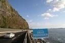 Tribune libre : L'urgence de la nouvelle route du Littoral | Outre-Mer | Scoop.it