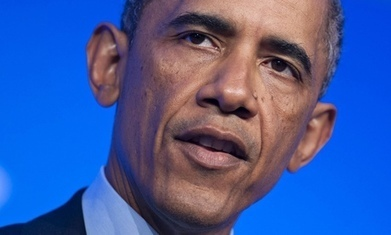 Obama announces 'core coalition' to confront Isis threat | Global Politics | Scoop.it