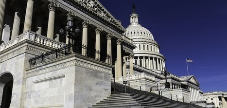 House to vote on making TRID grace period official through end of 2015 | Real Estate Plus+ Daily News | Scoop.it