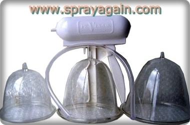 BREAST ENLARGEMENT PUMP IN PAKISTAN 03437511221 | medicine (men and women) | Scoop.it