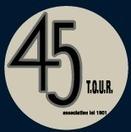 Association 45 Tour | Trucs de bibliothécaires | Scoop.it