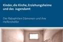 Die Verfilmung kommt! www.realityfilm.de Gequä...   European PresseBank.com   Book Bestseller   Scoop.it