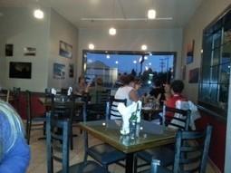 Fremont Restaurants | Best Restaurants in Fremont, CA - List, Map | Travel | Scoop.it