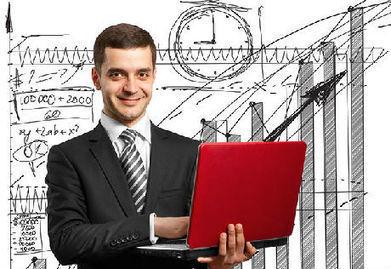 5 outils originaux utiles à l'entrepreneur | Entreprendre | Entrepreneurs - TPE - PME | Scoop.it