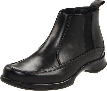 @@@  Taylor Dansko Mens Taylor Loafer,Black,44 EU/10.5-11 M US Dansko Black   Mens Slip-on Shoes   Scoop.it