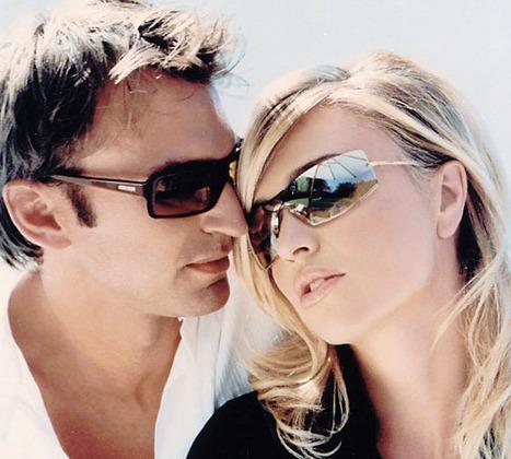 Cheap Sunglasses | Sunglasses | Scoop.it