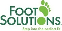 Who We Are | Foot Solutions | footsolutions.com | Health | Scoop.it