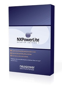 A Journey with NXPowerLite: Conversation with Mike Power | PowerPoint Concepts | Scoop.it