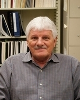 UA loses 'great academician' | Arizona Daily Wildcat | CALS in the News | Scoop.it