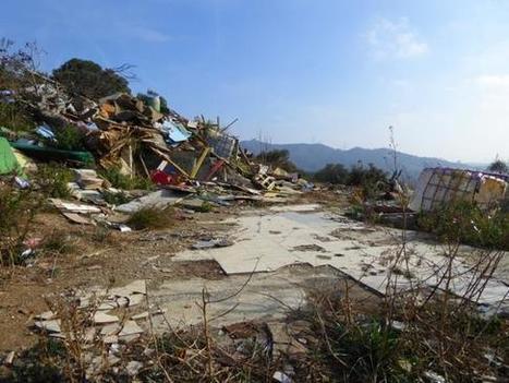 Cuenta atrás para el desmantelamiento de las barracas del Turó de Montcada | #territori | Scoop.it