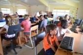 Ipagination.com : La classe des classes numériques ! | New Teaching Methods | Scoop.it