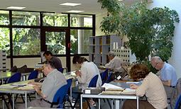 AD31 : Fermeture annuelle et horaires d'été pour l'année 2016 | Patrimoine et Archives à Toulouse | Scoop.it