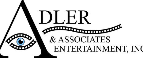 "Adler & Associates Entertainment, Inc. – ""Your future is our future""   acclevant   Scoop.it"