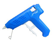 Professional Glue Guns | SureBonder - glue guns, adhesives, staplers staples, pneumatic tools | Scoop.it
