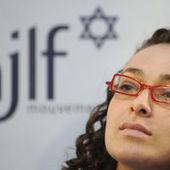 Les juifs de France doivent être mieux représentés | grand rabbin de paris | Scoop.it