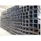 Square Steel Tube, High quality Galvanized Square Steel Pipe | Square Steel Pipe& Tube | Scoop.it