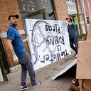 Detroit Fiscal Problems Are Severe, Report Says | Cities of the World | Scoop.it