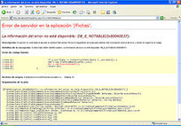 What are the basic requirements for Microsoft web developers   learn programming   Scoop.it