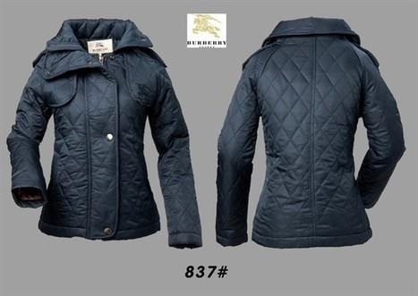 2013 Blue Burberry Cotton Jackets Shorts Coat Warm For Girls [burberry-7007] - $160.00 : Christian Louboutin Daffodile Pumps ,Burberry Shirts For Womens, Buy Christian Louboutin Pumps , Platform , ... | Burberry | Scoop.it