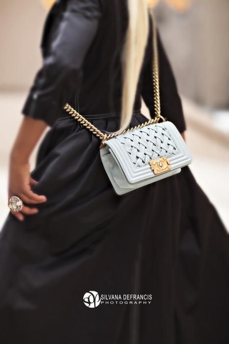 fashion expert | fashion expert | Scoop.it