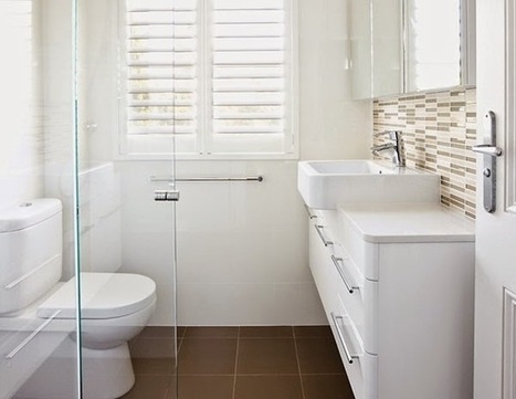 Leave Tile cleaning to the Professionals for Better Results | Cleaning Deals Canberra | Scoop.it